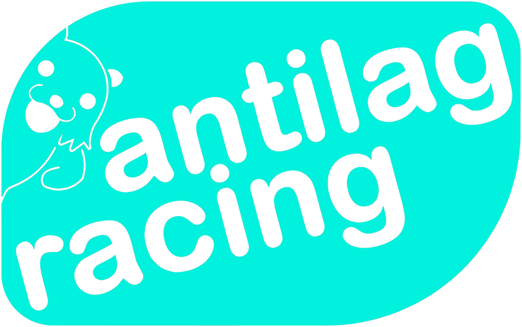 Antlag Racing